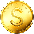 gold_coin_png_clipart-663