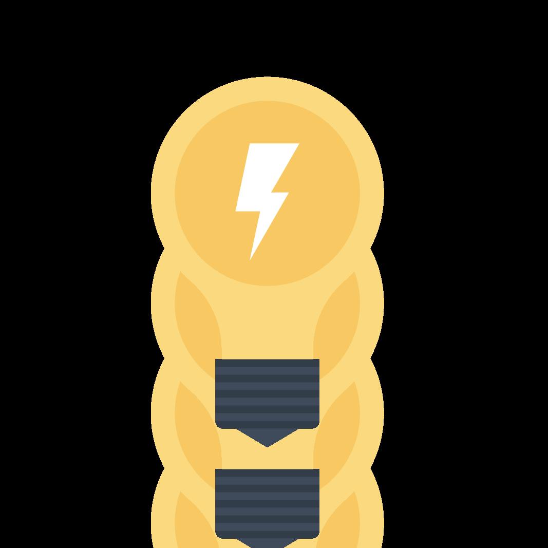 idea-bolt